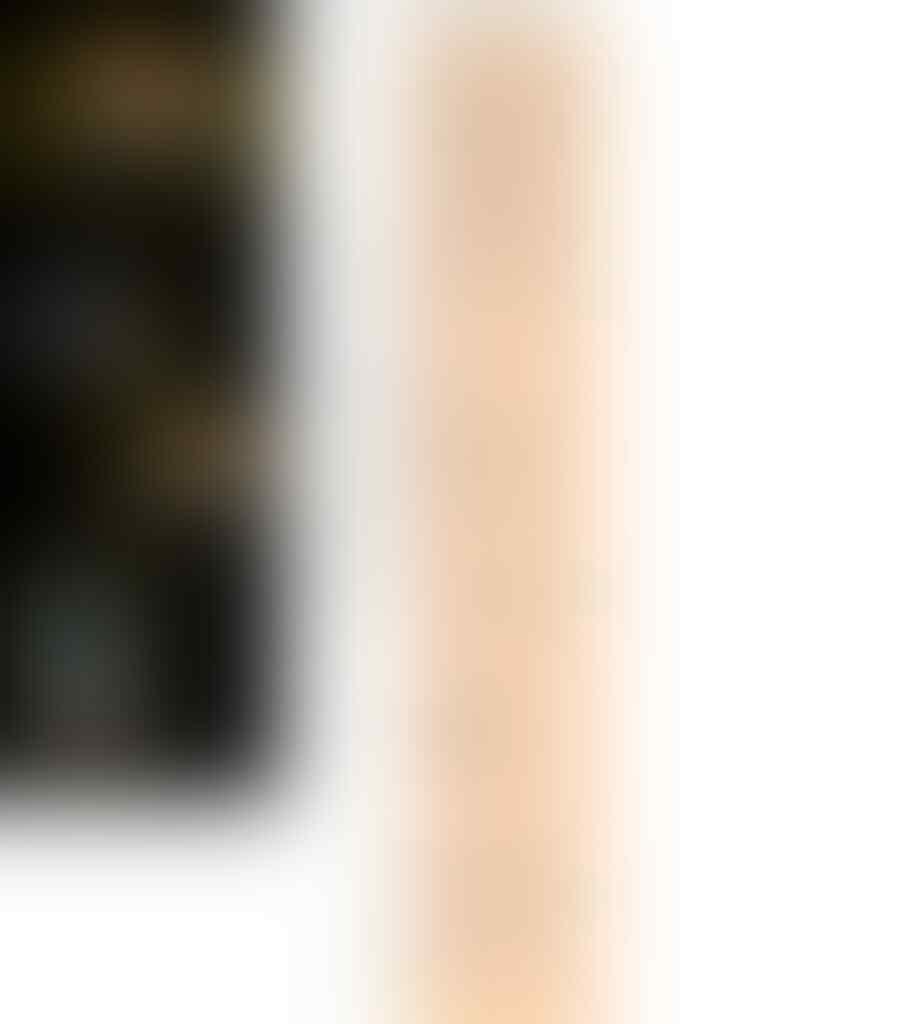 +++ [MID] Xenom Gaming Notebook BNIB Garansi Resmi +++