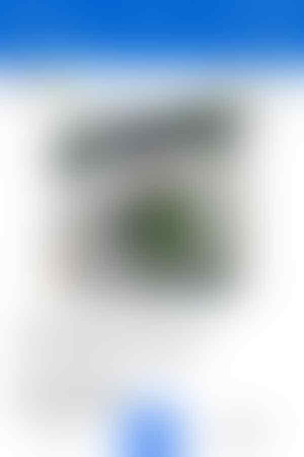 Charger GoPro // Jogja