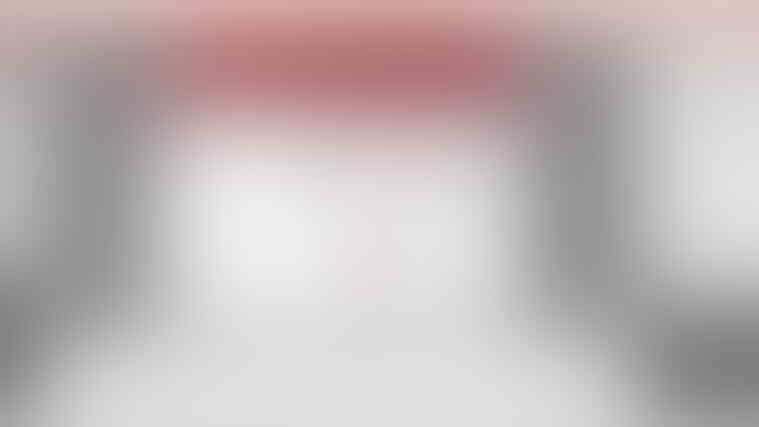 [TUTORIAL] Adobe Flash Animation