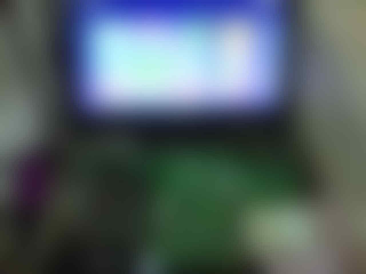 Pretelan DELL N4030 - Core i5