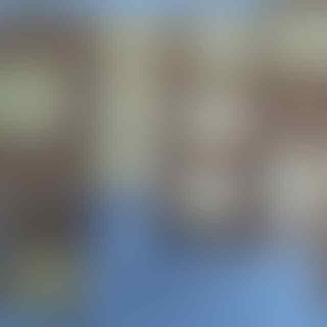 JAM TANGAN PANERAI LUMINOR MARINAN LADIES, PANERAI FULLSET, DAYLIGHT
