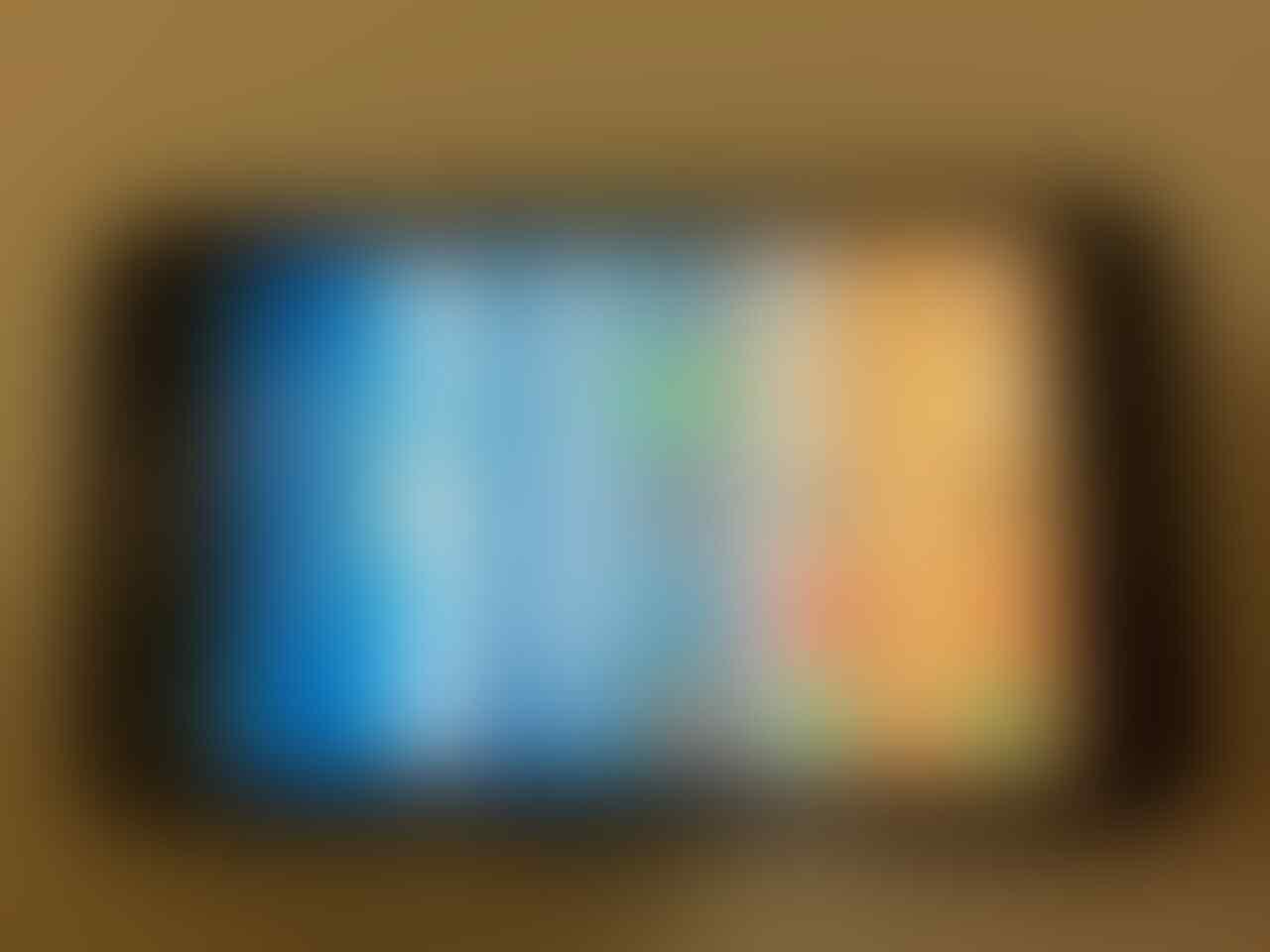 Samsung Galaxy Note 1 n7000, ex garansi SEIN. mulus, mantap.