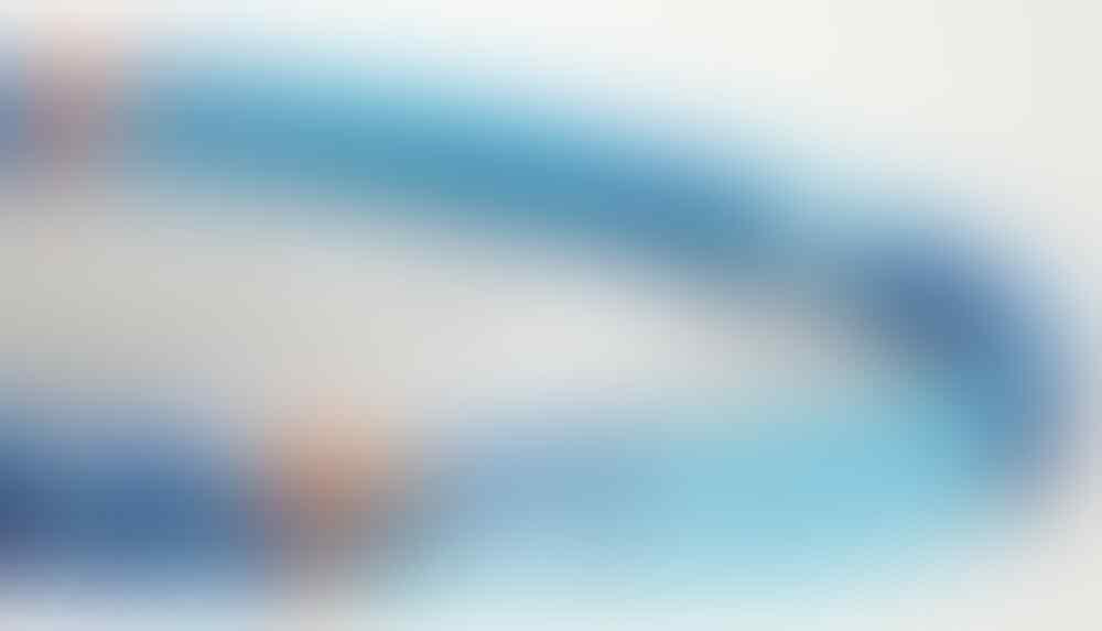 Instinct XT GrApHeNe 270 gRaM 102 inCh² S - TyPe 100% ORIGINAL RaKeT Tenis HEAD