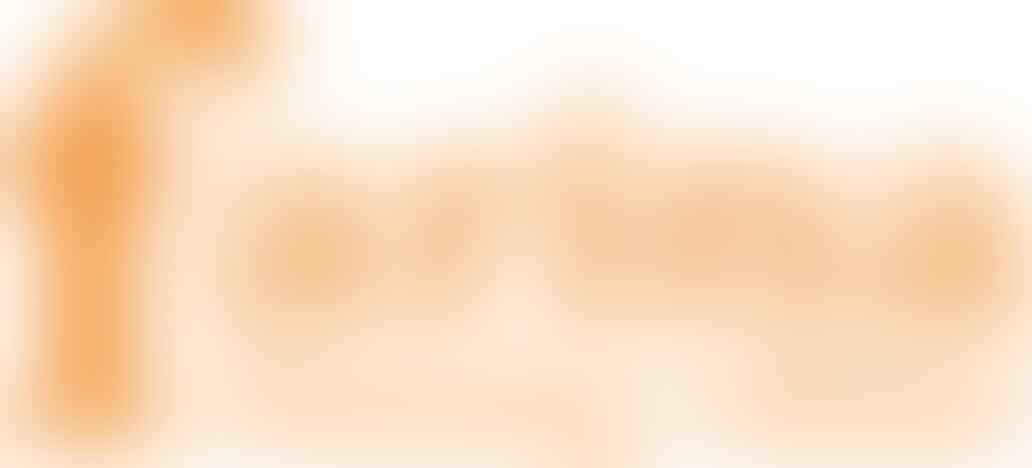 LOWONGAN KERJA PT. VIRGINIA ESTETIKA (FARINA BEAUTY CLINIC)