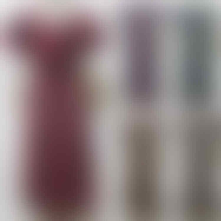 ... Batik Alhadi - Belanja Lebih Mudah Lewat Alhadi Online ...