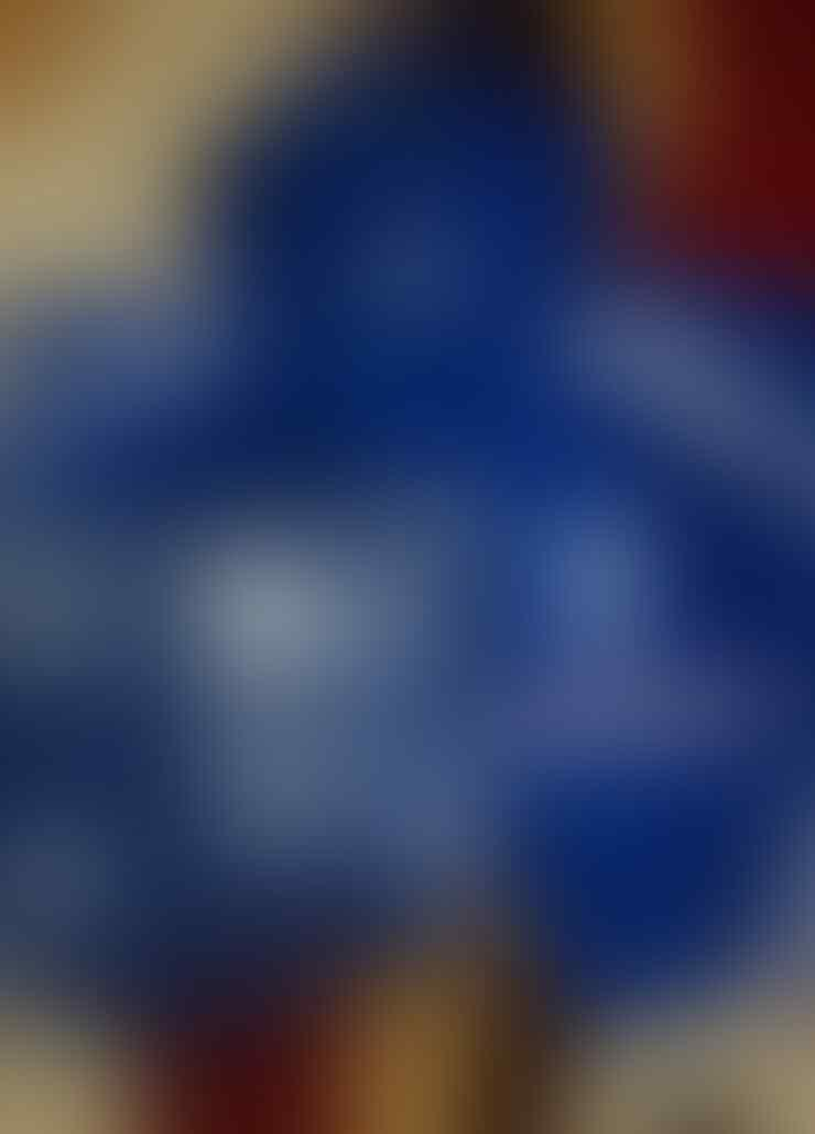 PO Deadstock Adidas Trimm Star 100% ORIGINAL BNIB not london dublin stockholm