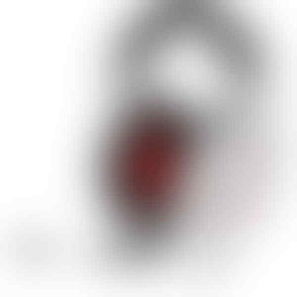 [MVPcomp] Sennheiser Headphone & Earphone (CX,MM,MX,RS,HD,PX,PC,Momentum,DLL)