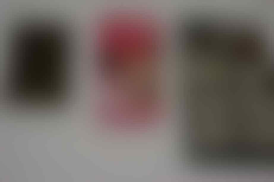 JUAL BLACKBERRY Z10 COD BEKASI - 1.8JT MULUS