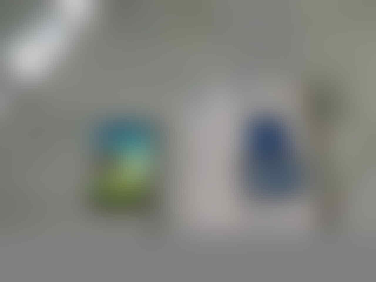 JUAL HP SAMSUNG STAR PLUS DUOS SECOND MULUS & MURAH..