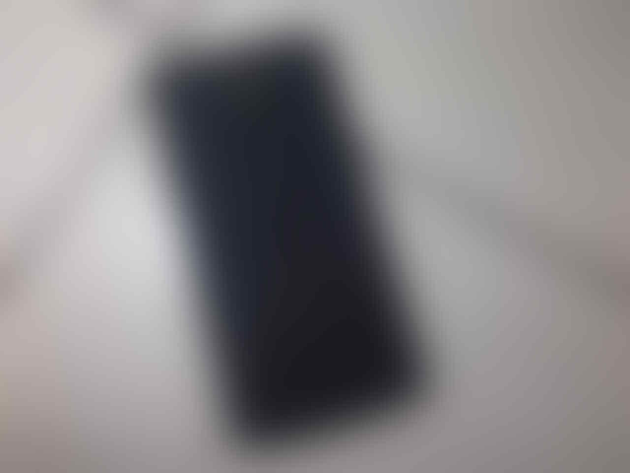OnePlus One 64GB Sandstone Black