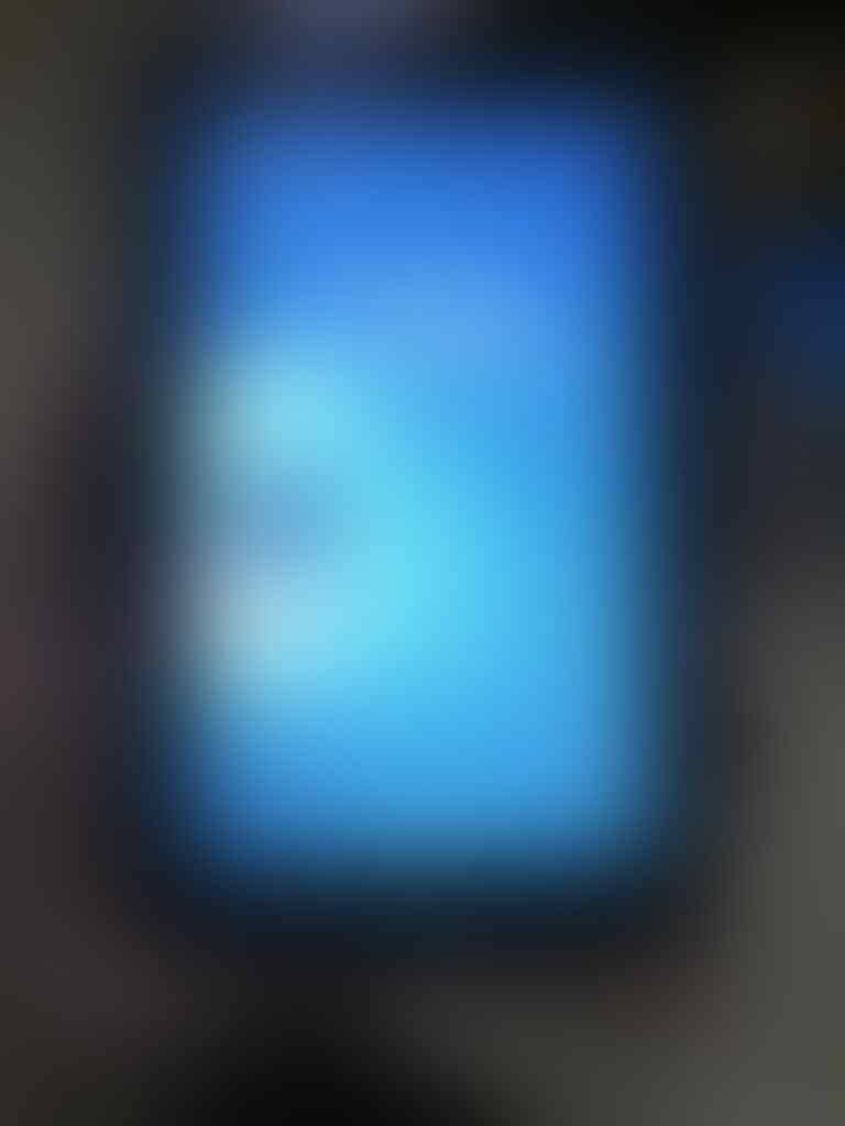 Jual Samsung Galaxy Tab 2 7.0 P3100