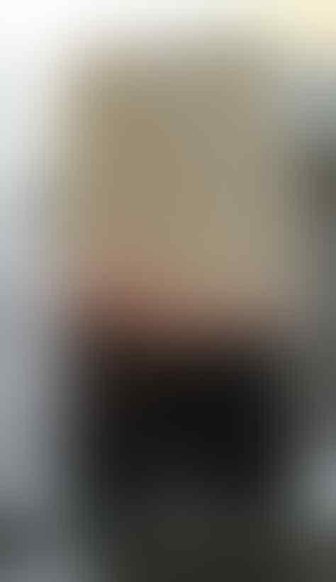 iphone 5s 16GB grey murah mulus no dent