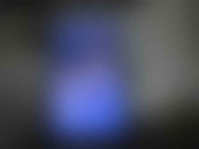 SONY Xperia Z3 White mulus 99,9% like new