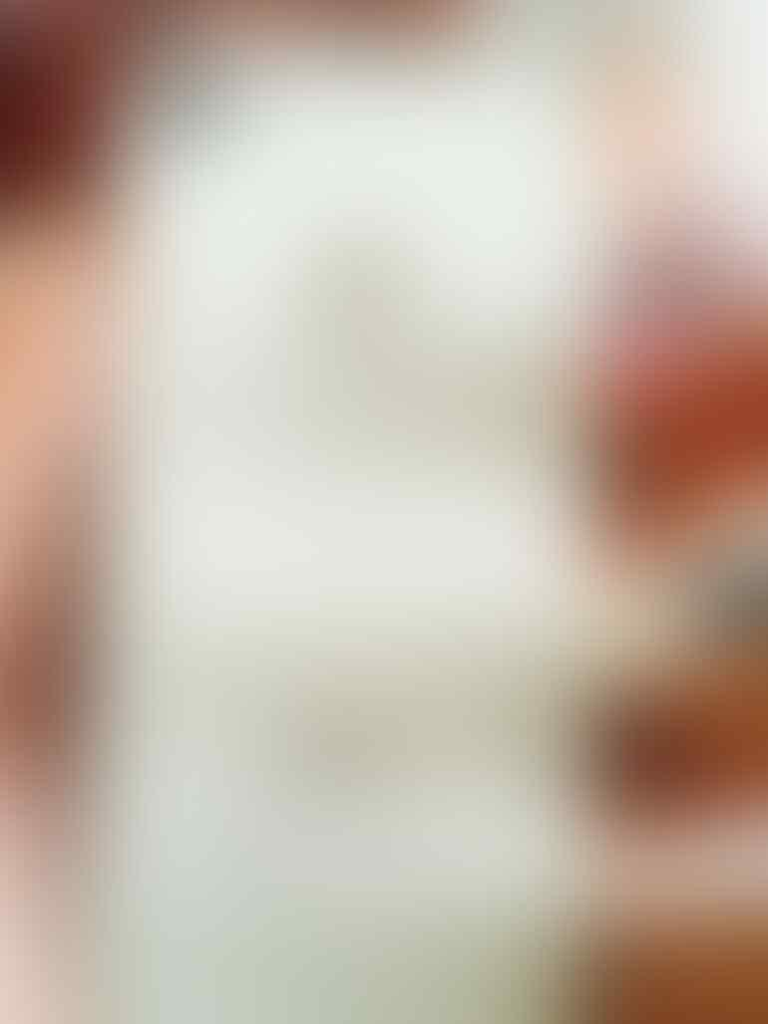 ++++ Want to Sell ++++ iPhone 4s 16Gb White ex Garansi resmi iBox