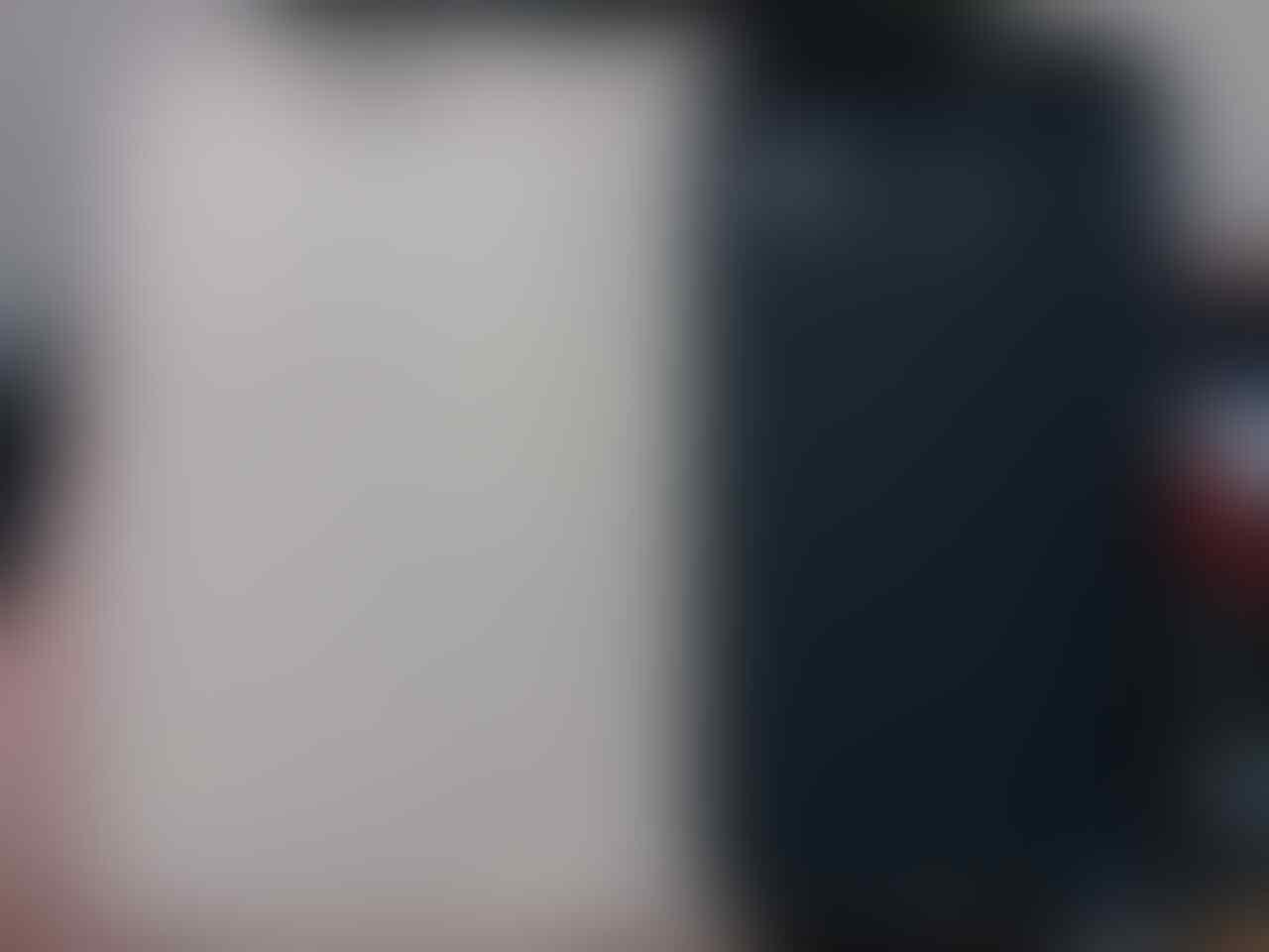 SAMSUNG GALAXY CORE DUOS GT-18262, SUPER MULUS + LENGKAP 100%