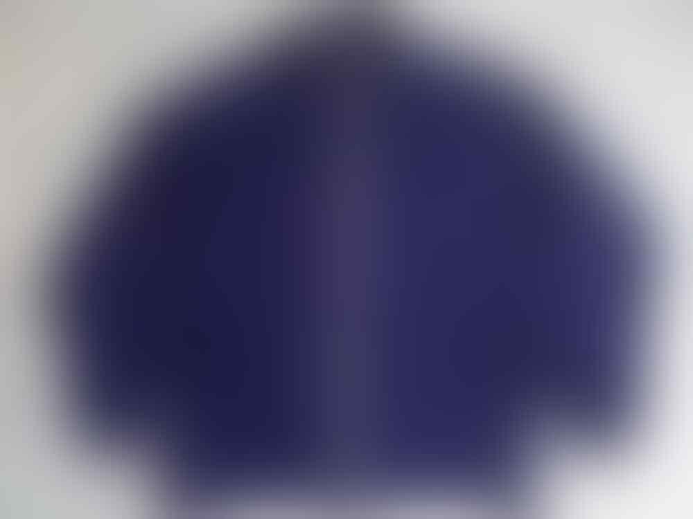 Jaket | UNIQLO Tracktop/Track Top & DICKIES Lined Eisenhower Jacket Original