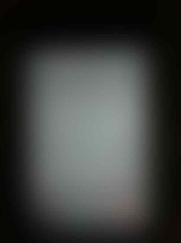 Jual IPHONE 4 Black 16 GB Bandung