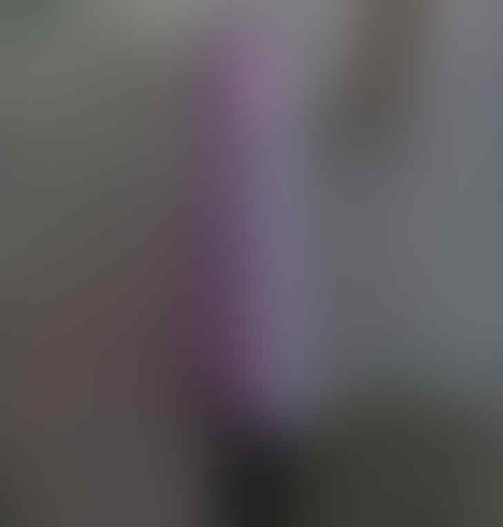 SONY ERICSSON W380i PURPLE,MULUS,NORMAL,LANGKA,COD BANDUNG