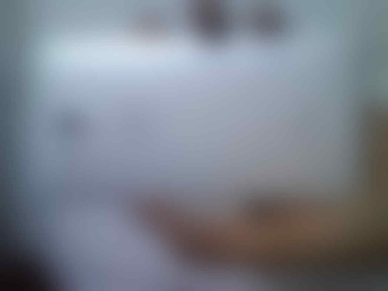 huawei ascend g525 fulllset white bandung