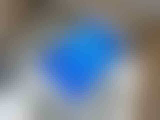 === samsung galaxy tab 3 8 inci putih simpanan (bonus case+paket data telkomsel)===
