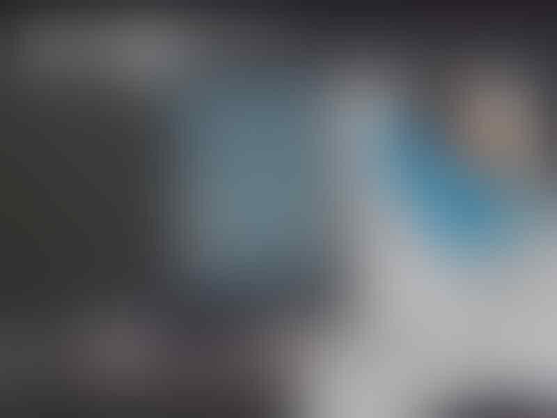 Android Cyrus Cerry 5Inc QuadCore 8MP Baru Banyak Bonus [Bandung]