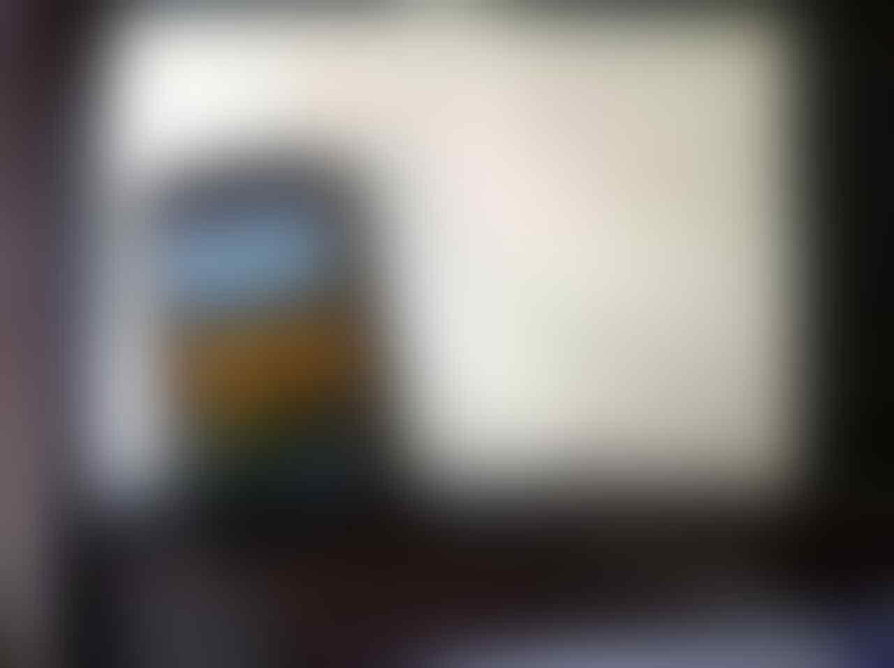 HTC Desire V Dual Sim Android Jogja Murah