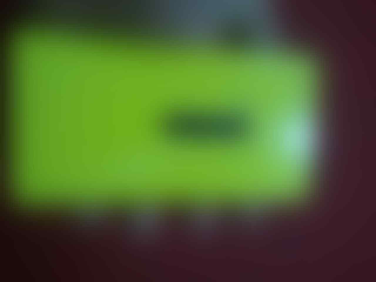 WTS Nokia Lumia 920 Fullset Mulus Warna Kuning MURAHH CEK SENDIRI DAHH