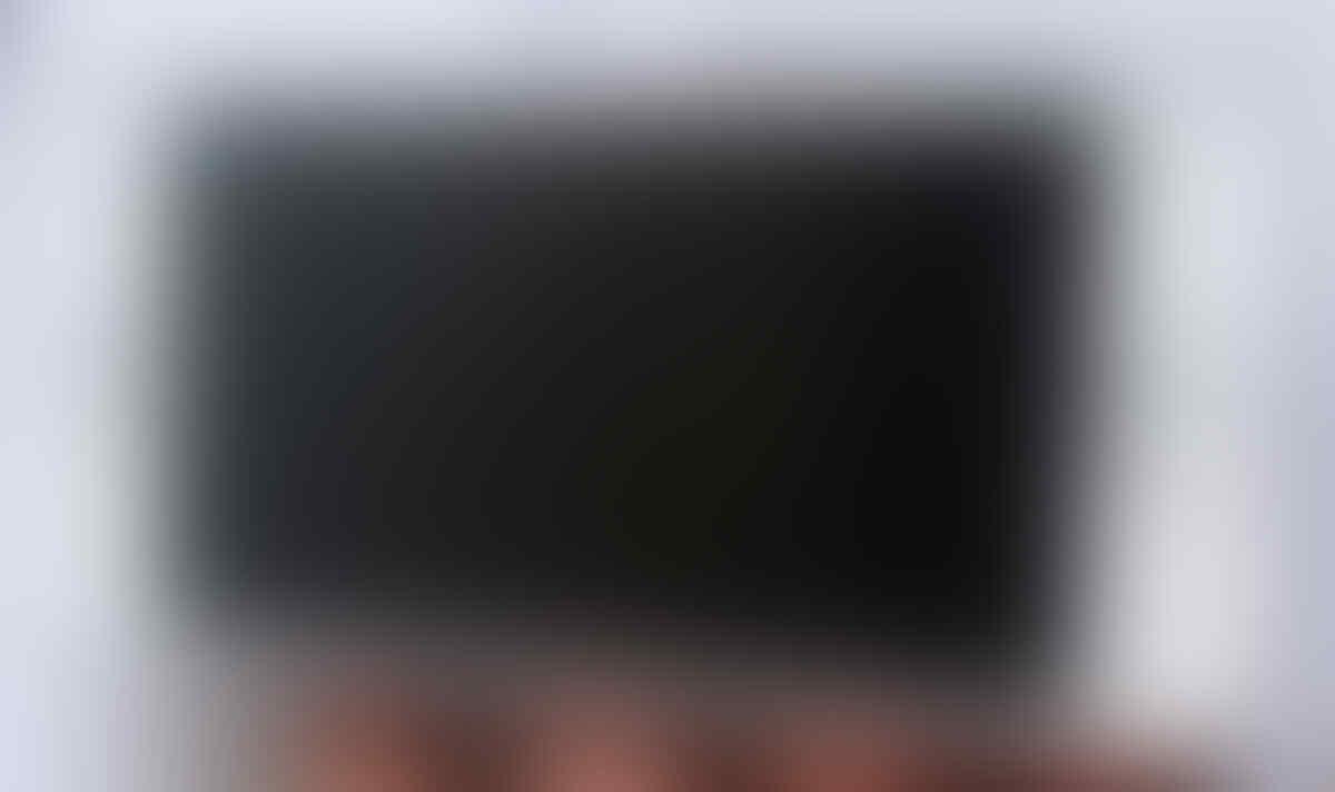 Iphone 5S 16 Gb Mulus