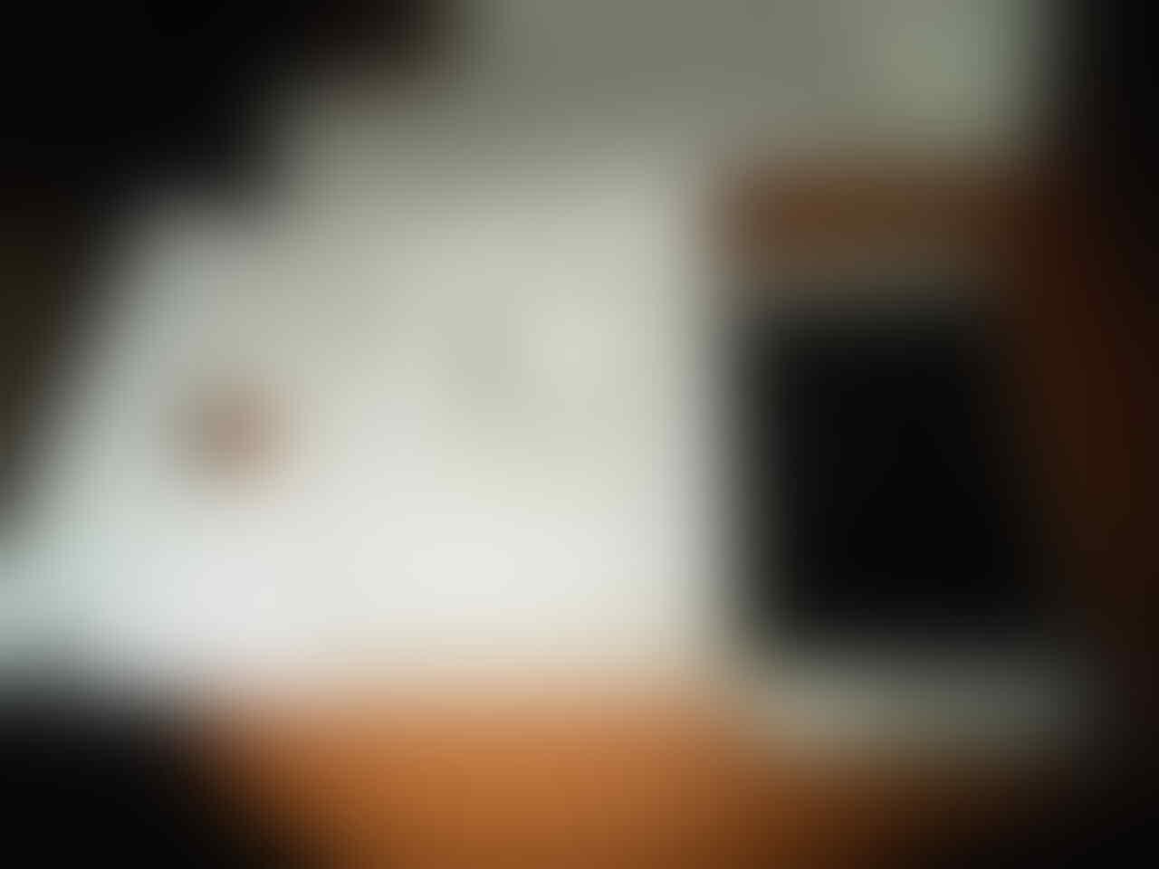 Iphone 6 plus 16GB FU MURMER !!! MULUS LIKE NEW NO DENT !!!