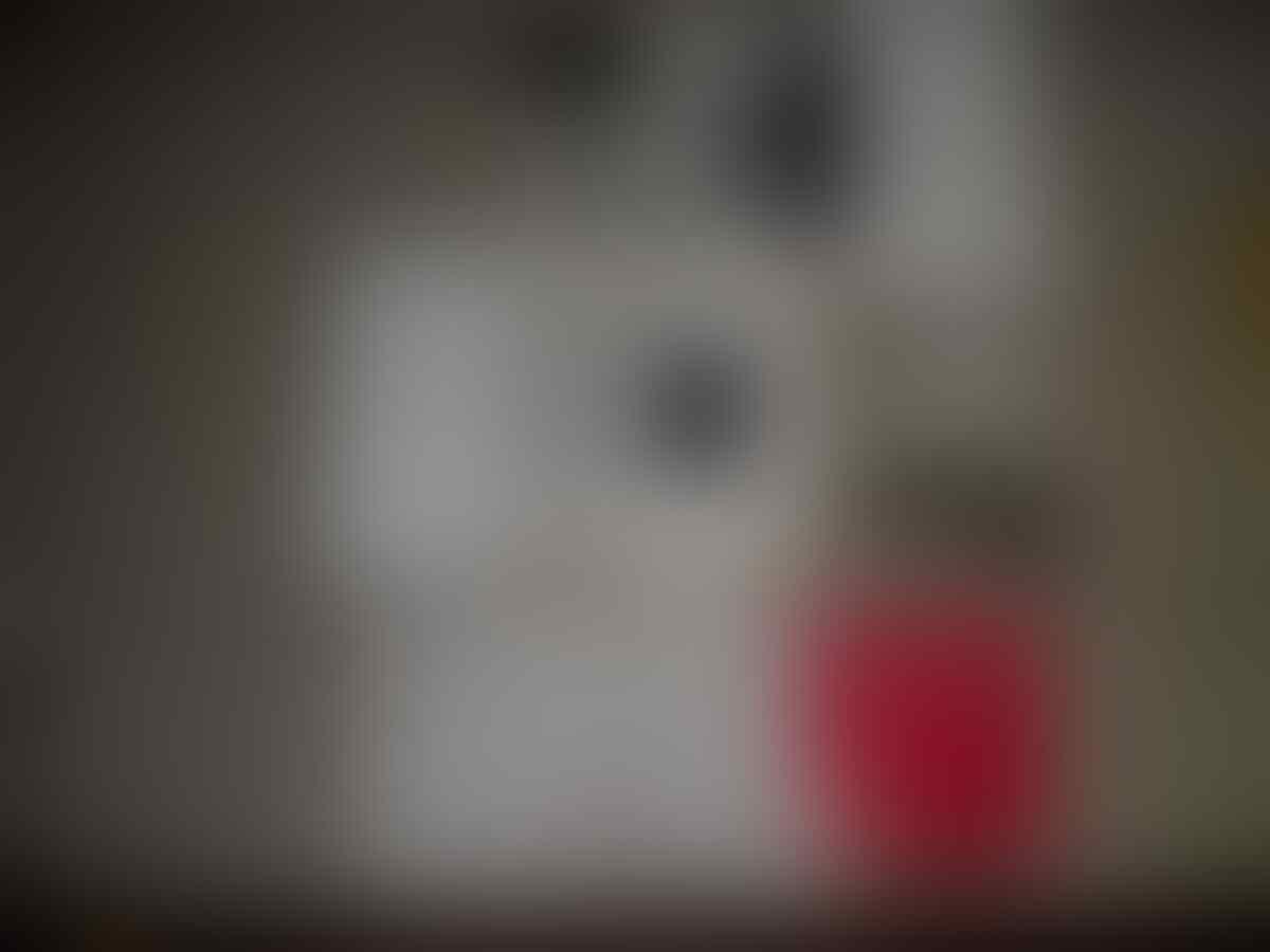 Sony Xperia Z Ultra C6802 White Fulset Pluss Bonus