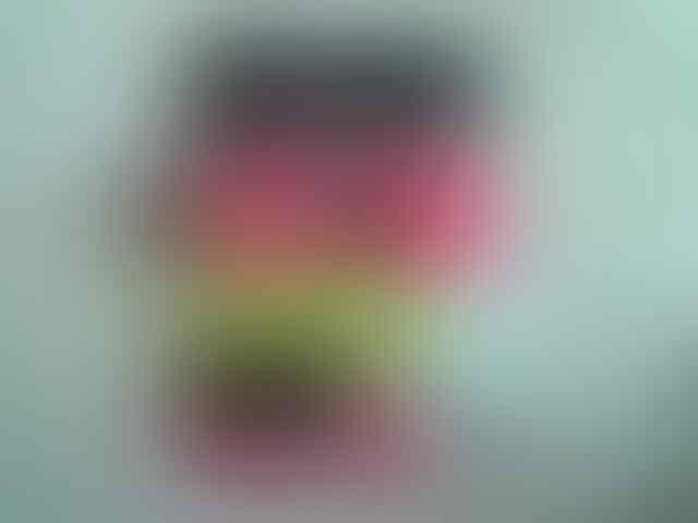 nokia 6210 jadul n siemens M35i (3518i)