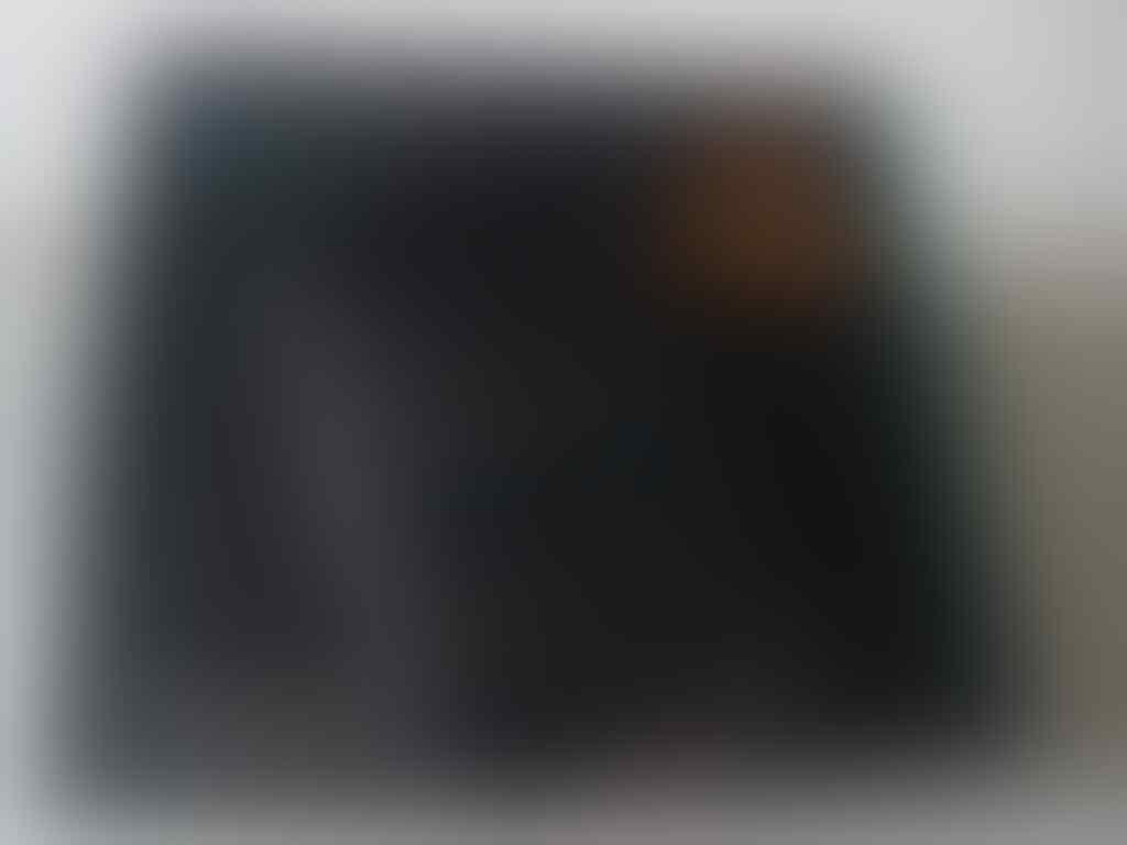 Blackberry Curve 9320 second Fullset