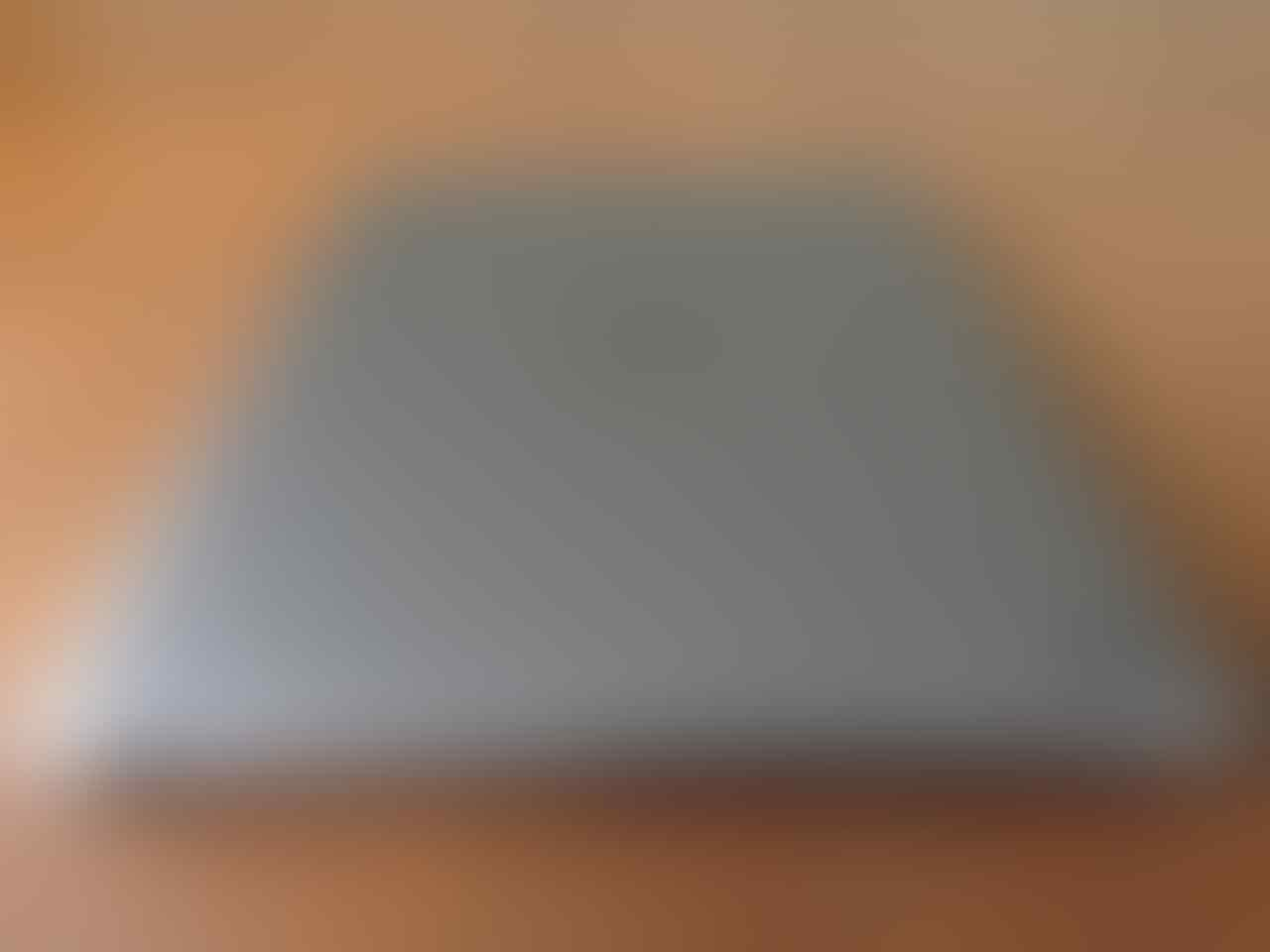 Ipad mini 1 16gb light black Wifi only