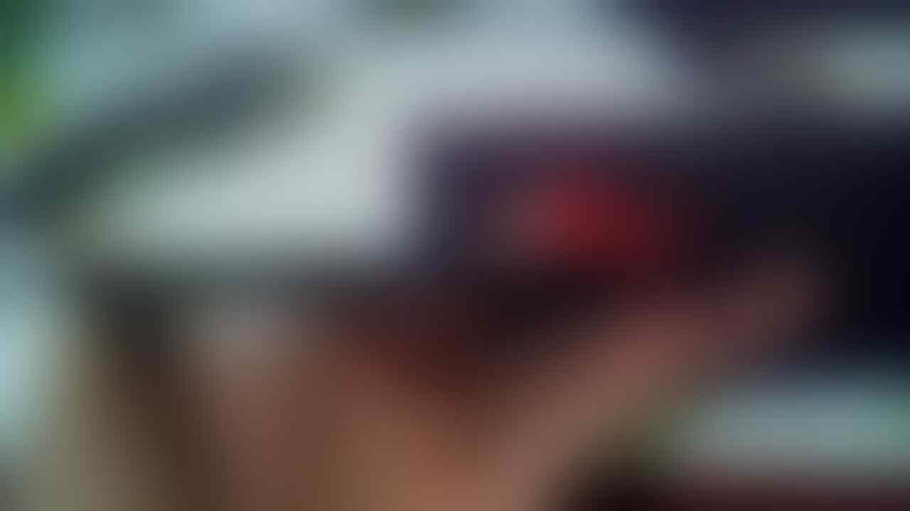 Repost LG G2 D802 32GB FULL SET + BONUS BOGOR