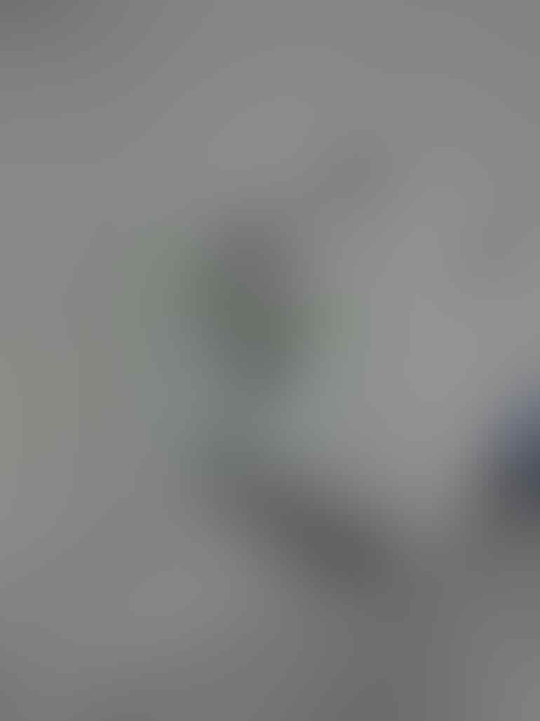 Asus Zf Zenfone 6 Mulus Baru Sebulan Lebih Pakai (SURABAYA)