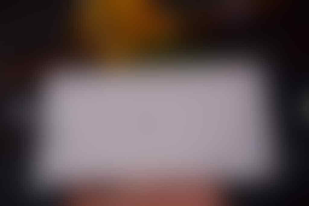 Xperia Z ultra White 16gb MULUSSS BINGITTT