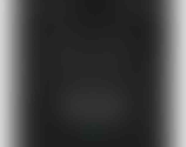 WTS IPhone 5 WHITE 32 GB Lock Icloud Murah