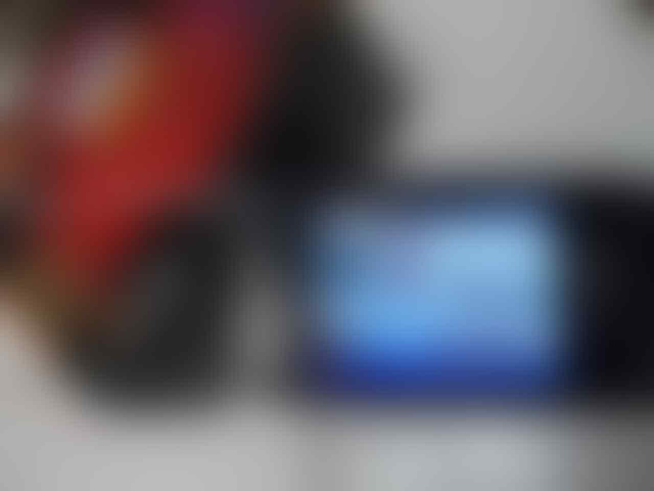 Ponsel TV Maxtron MG321