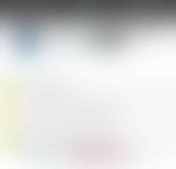 WTS Ipad Mini 1 32Gb | Wifi & Cell | Garanasi Panjang | Murah | BU