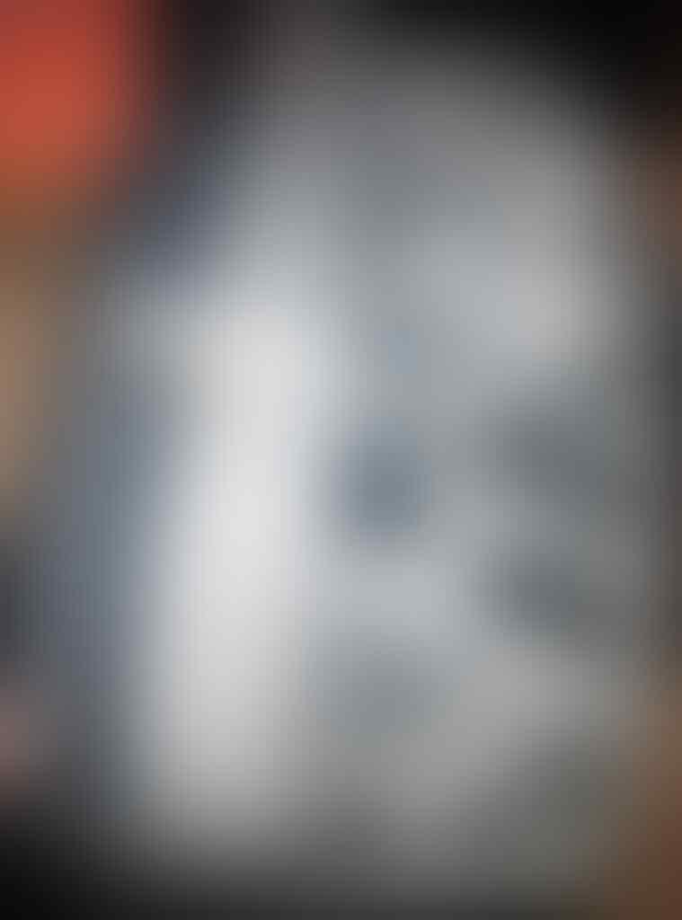 """WTS camera bag Kiboko 30 L dari """"gura gear"""""""