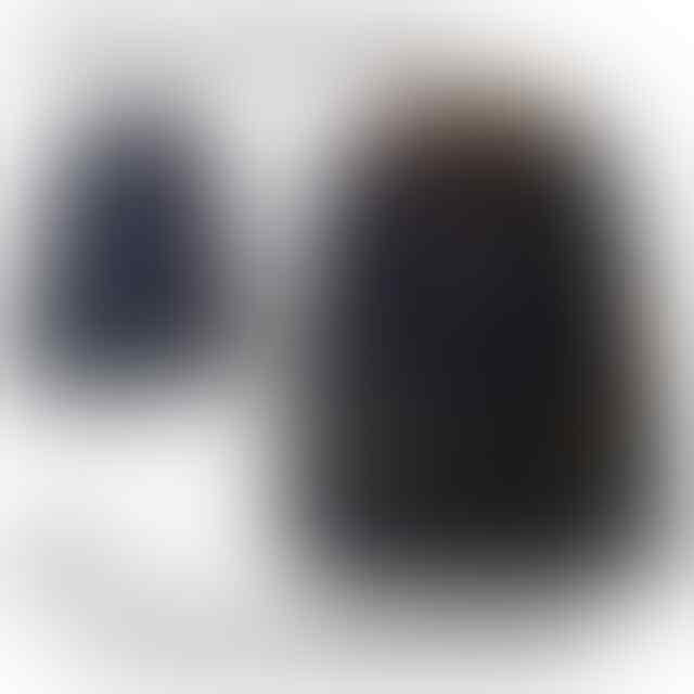 [Velora Collection] Sweater, Jacket, Jeans, Jogger, Sepatu, Kaos utk Pria dan Wanita