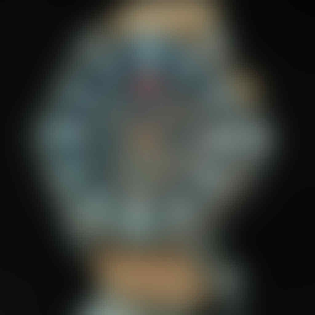 Jam tangan Pria Swiss Army KW Super