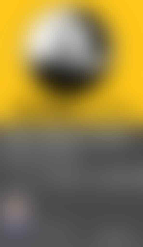 ◄◄ Tutorial After Effect Video Copilot Template Keren dan Sound FX Keren AE ►►
