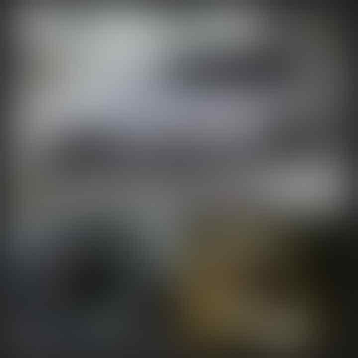 velg Works Replika R18 pcd 4x100 + ban kumho 215/40 90% Semarang