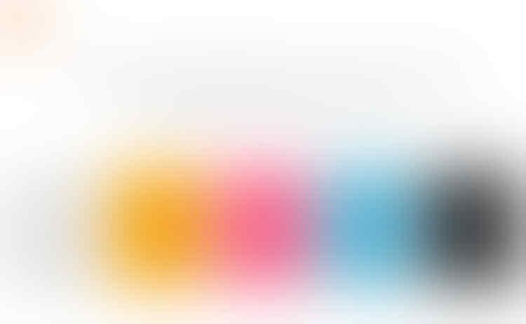 [VERDE] Silicon Cover/Case Powerbank Xiaomi 10400mAh MURAH