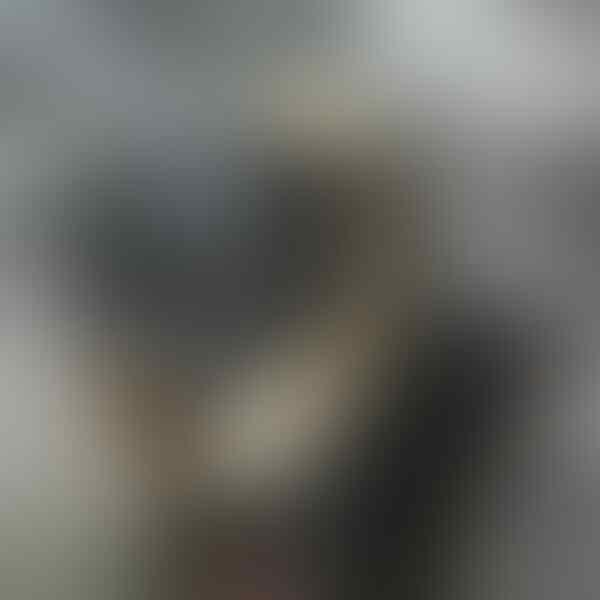 Adidas Newzero RedList (DoubleStrap):: Jam Tangan Keren:: Harga Heboh::: murah!!