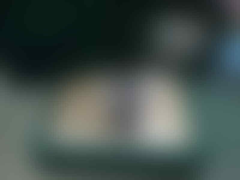 """ROLEX SUBMARINER CERAMIC 116610LN """"Random"""" BNIB ORIGINAL"""