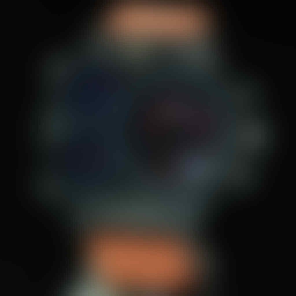 Jam tangan Pria Quiksilver KW Super