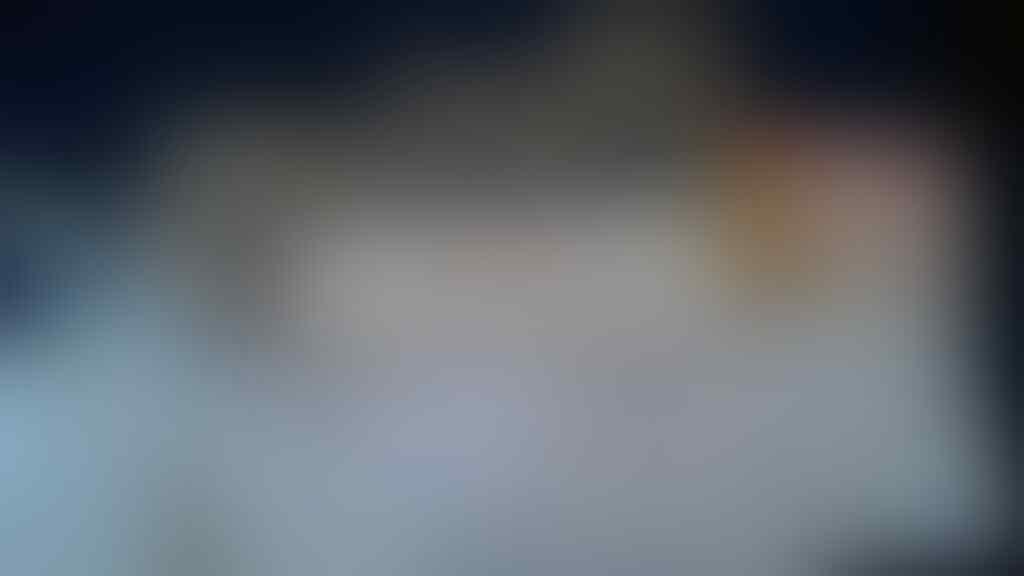 JAM TANGAN PANERAI LUMINOR MARINA LADIES,DAYLIGHT,FULLSET,DIGITEC,KW SUPER,ORIGINAL