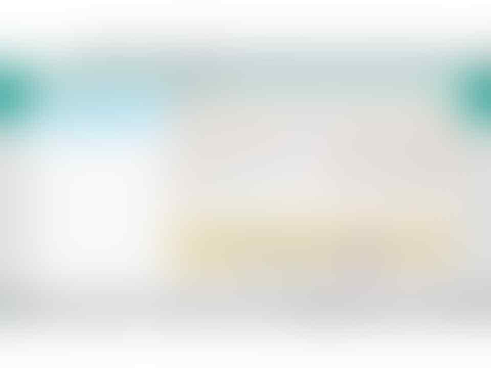 CARA BARU NIKMATI WHATSAPP DI LAPTOP (Tanpa BLueStacks dls)